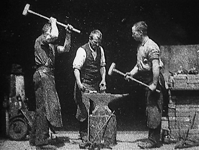 blacksmithscene
