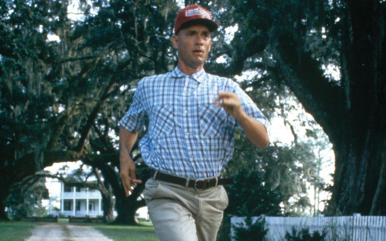 Forrest Gump: An Analysis | The Movie Rat