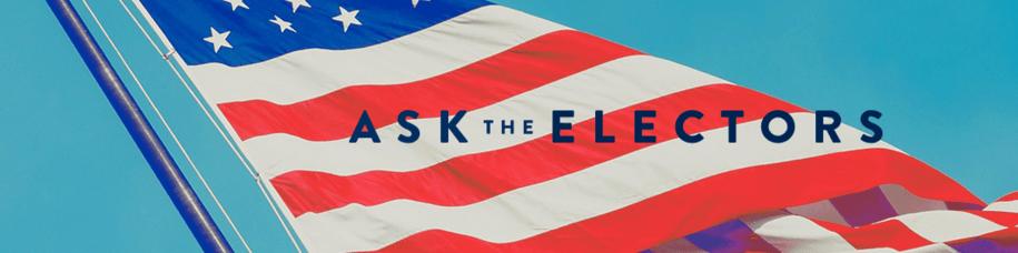 ask_the_electors