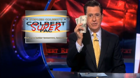colbert_blog_main_horizontal-jpg