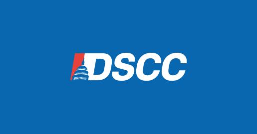 dscc_facebook_share2