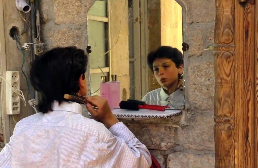 aptopix-mideast-syria-child-actor