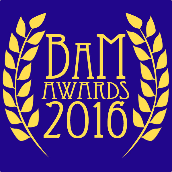 bam-awards-2016