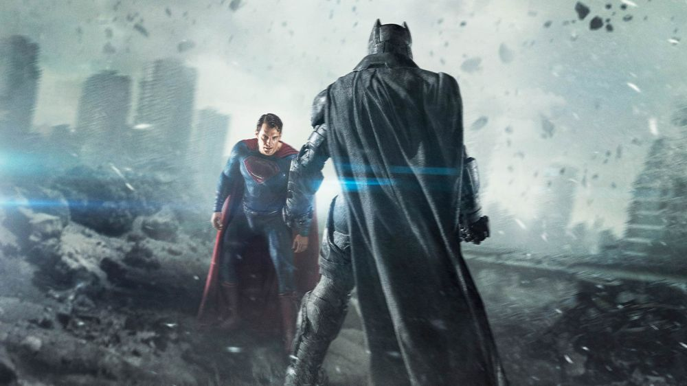 batman-v-superman-final-trailer-hq
