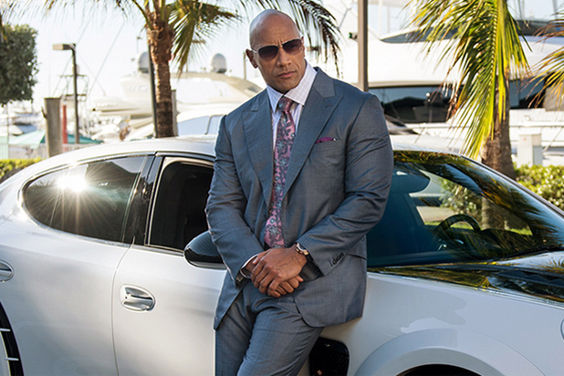hbo-ballers-dwayne-johnson-the-rock-car