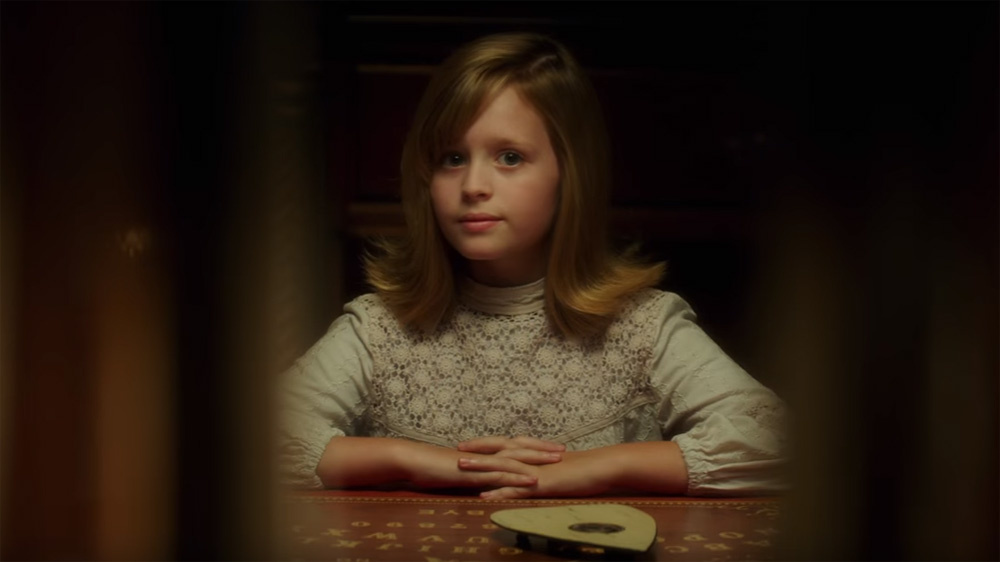 ouija-origins-of-evil-trailer