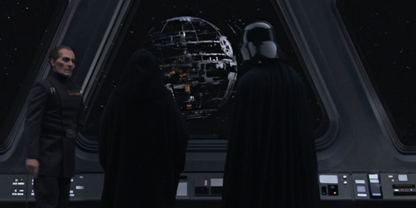 tarkin-palpatine-and-vader-in-revenge-of-the-sith