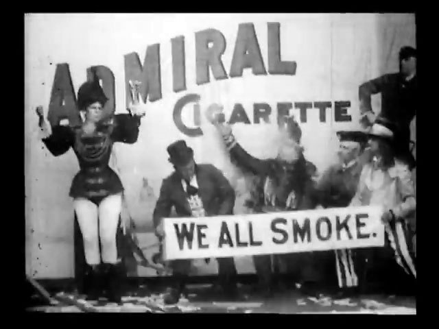admiral-cigarettes-1897-image-normal
