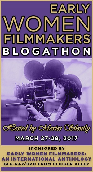Early-Women-Filmmakers-Blogathon-Mabel-Normand-banner