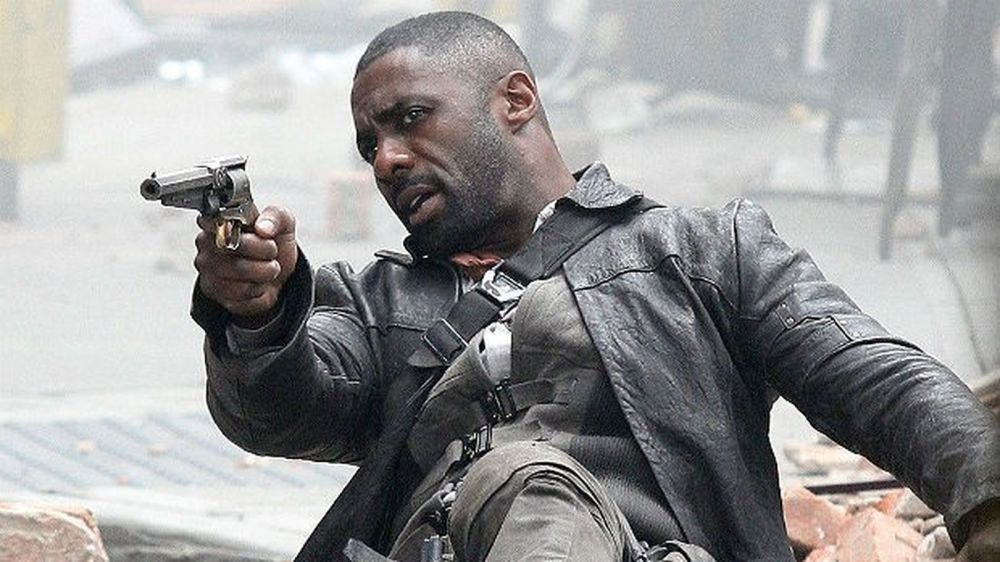 Idris-Elba-Dark-Tower-Set-07112016-Thumb-620x413.0