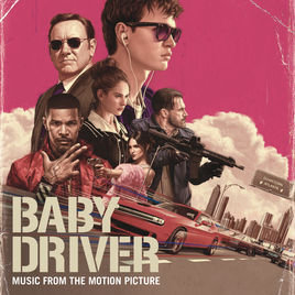 Baby_Driver_Soundtrack