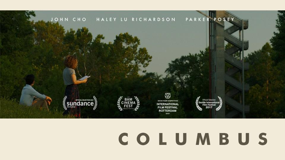 columbus-poster