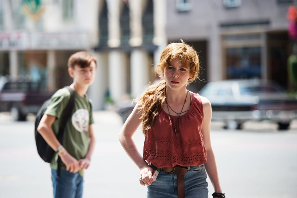 it-girl-sophia-lillis
