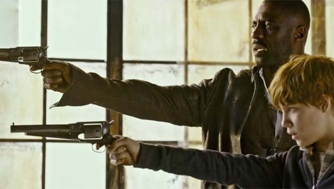 the-dark-tower-idris-elba-tom-taylor-01-670-430