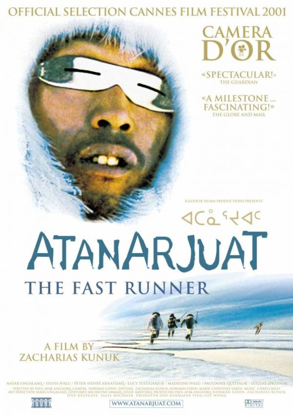 atanarjuat the fast runner Ver vídeo  nursery rhymes kids, learn about fast runner horse domestic animals for wealth with lyrics.