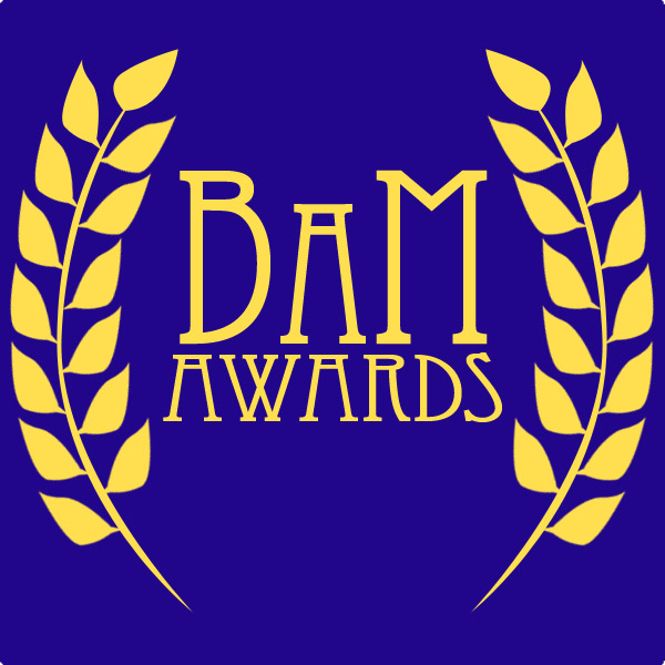 BAM-Awards-Laurels